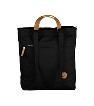 tasche-totepack-no-1