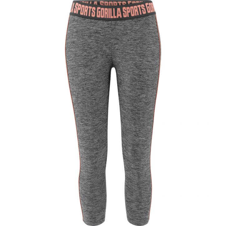 sport-leggings-functional-grau-rosa-xs-xl-gorilla-sports_100755_1