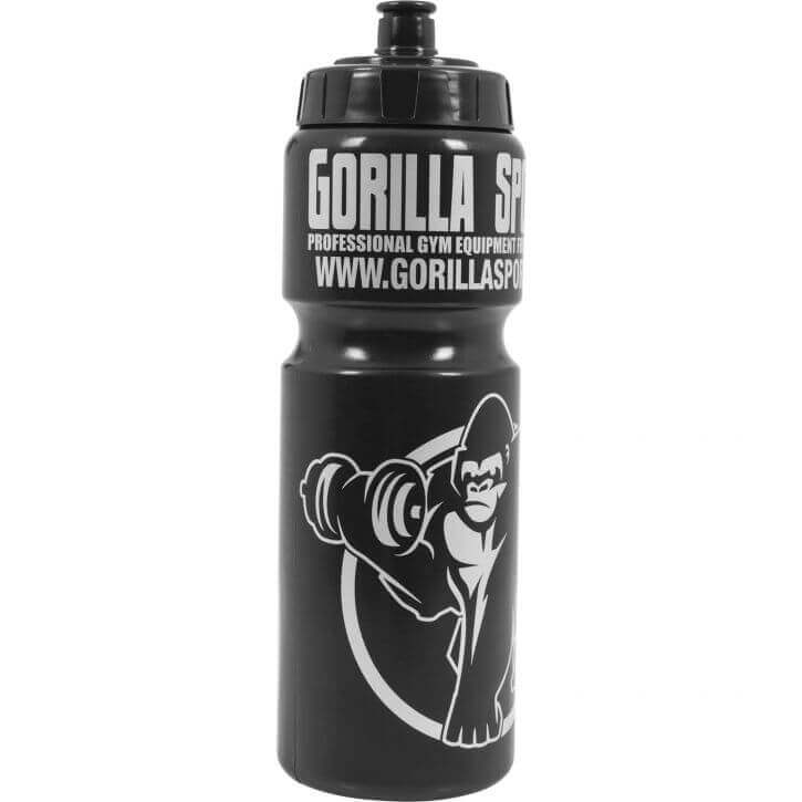 gorilla-sports-trinkflasche-750-ml-gorilla-sports_100816-00048-0139_1